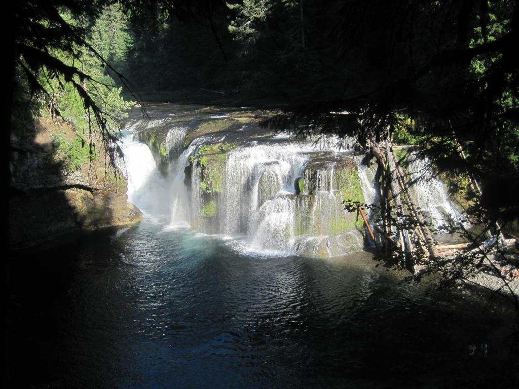 I miss summer!-middle-falls-pic-lewis-river-manacation-2011-053.jpg