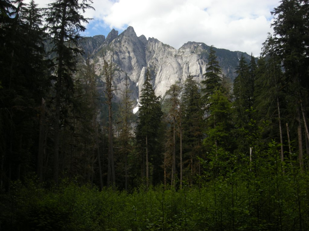 "Middlefork ""Opener"" 6/1-middle-fork-snoqualmie-ride-017.jpg"