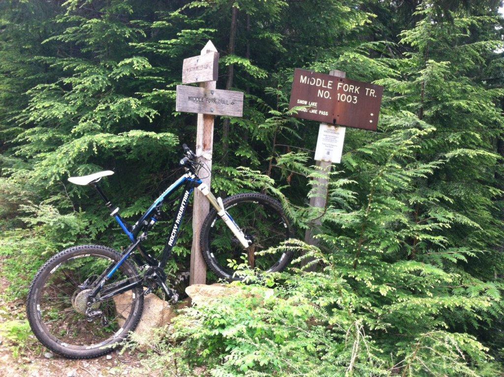 Bike + trail marker pics-middle-fork-tr..jpg