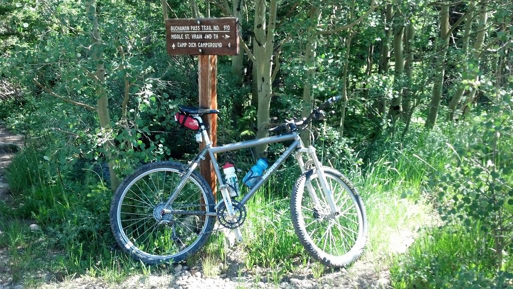 Bike + trail marker pics-middlestvrain.jpg