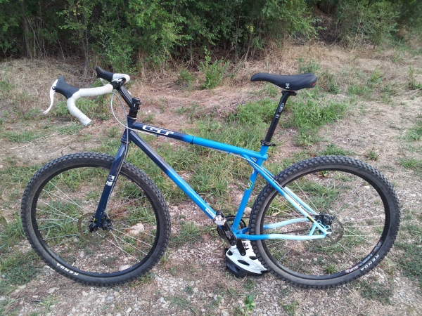 Bored? Post your Drop-Bar 29er!-midged-peace.jpeg