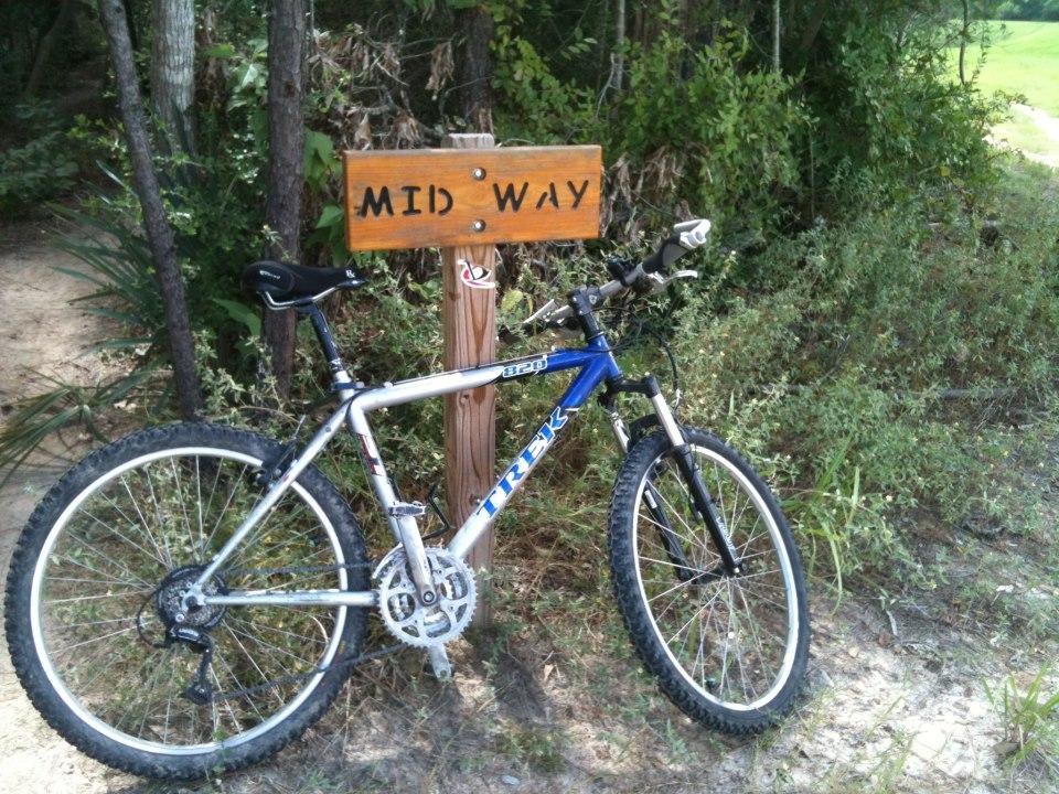 Bike + trail marker pics-midway.jpg