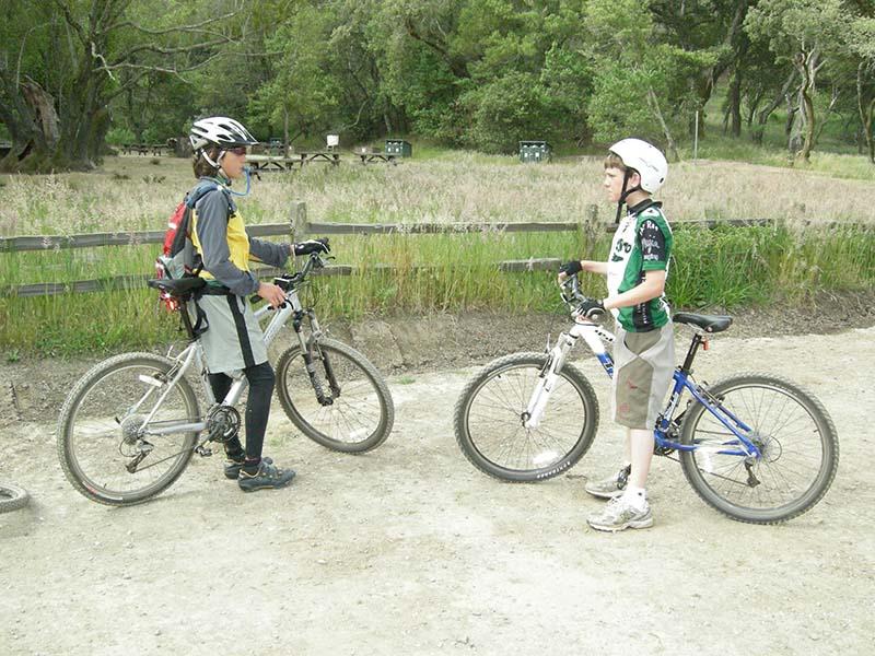 "Help with a youth bike (24"")-migdscn0343.jpg"