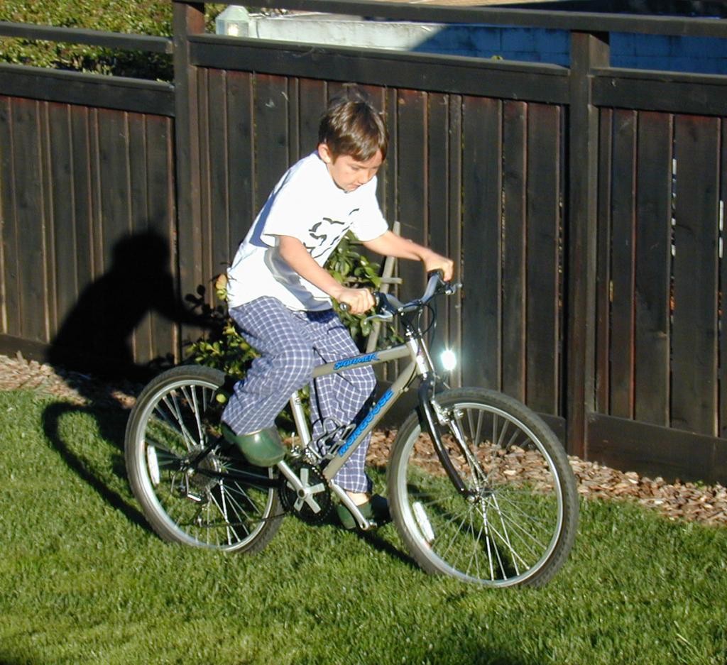 "Help with a youth bike (24"")-migdscn1198.jpg"