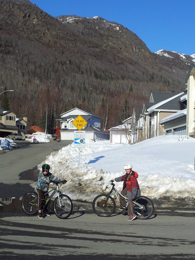 Kid's Mountain or Road Bike Ride Picture Thread-mike-dawson-2013.jpg
