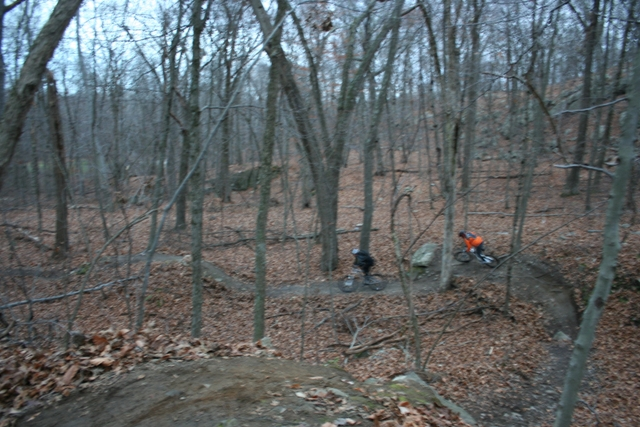 RI NEMBA Lincoln Woods Turkey Slayer Fun Ride 11/27 (snow date 12/4).-mikes-trail-3.jpg