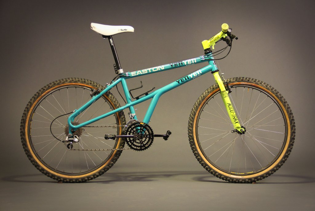 If you could have 3 bikes what would they be?-mikewultimate111.jpg