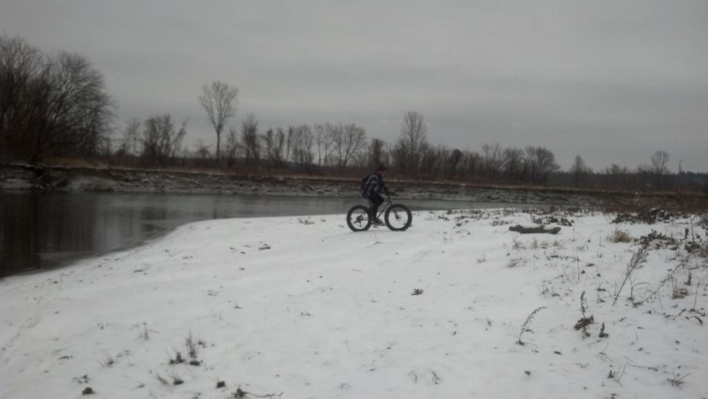 official global fatbike day picture & aftermath thread-mikey.jpg