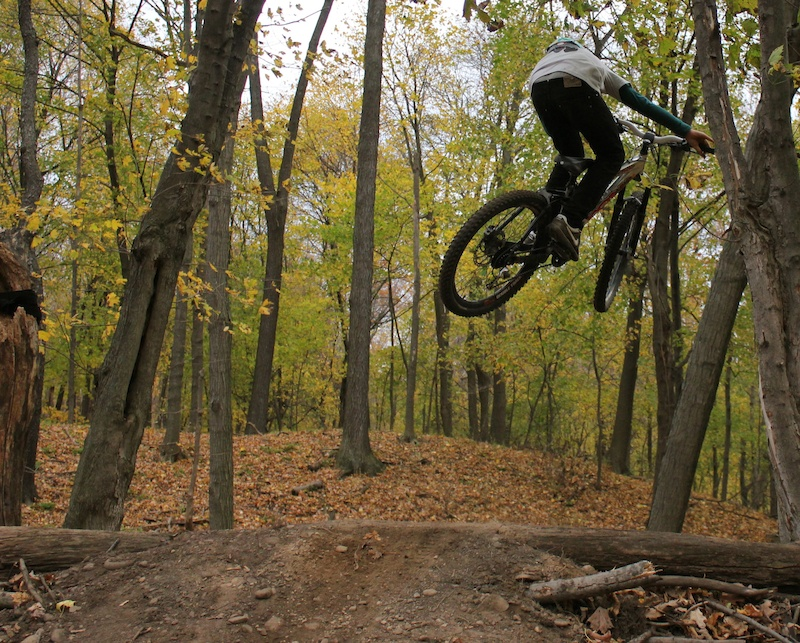 fall session and great times!-mikie-.jpg