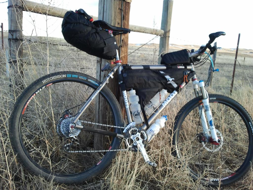 Post your Bikepacking Rig (and gear layout!)-miles_from_nowhere.jpg