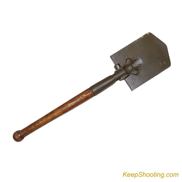 Trail maintenance tool to carry while riding?-military-shovel-entrenching-tool-compact-b.jpg