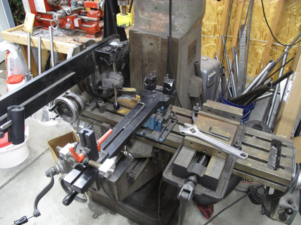 Down Tube, Head Tube miter on a mill-mill.jpg