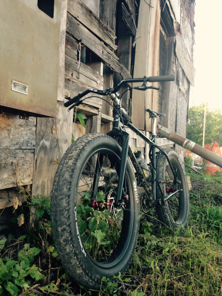 How much does a Fat Bike weigh?-mill-photo.jpg