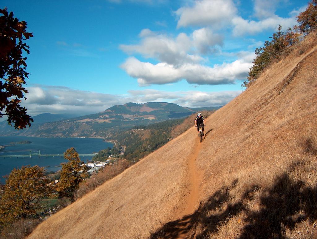 Trail Pics-millenium2.jpg