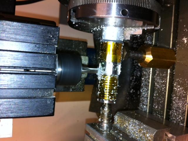 Revolver Mk II-milling.jpg