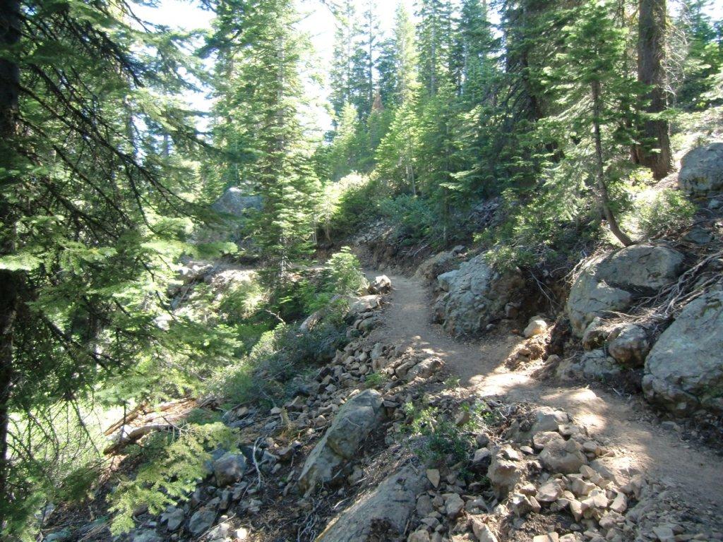 Mills Peak Trail Expansion Plans-mills.jpg