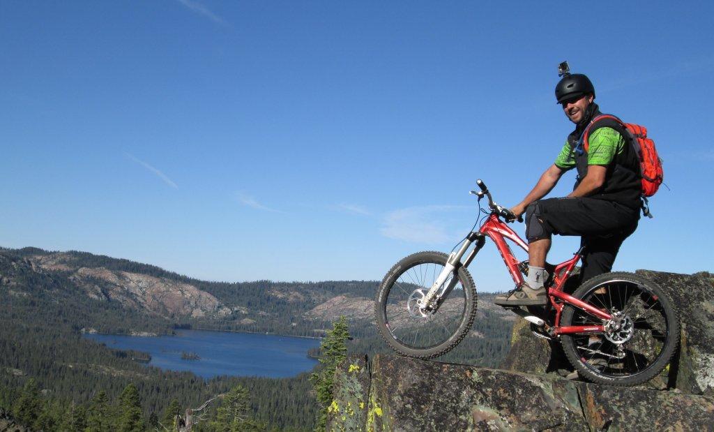 New Trails for Graeagle/Portola/Lakes Basin - Take this survey please!-mills.jpg