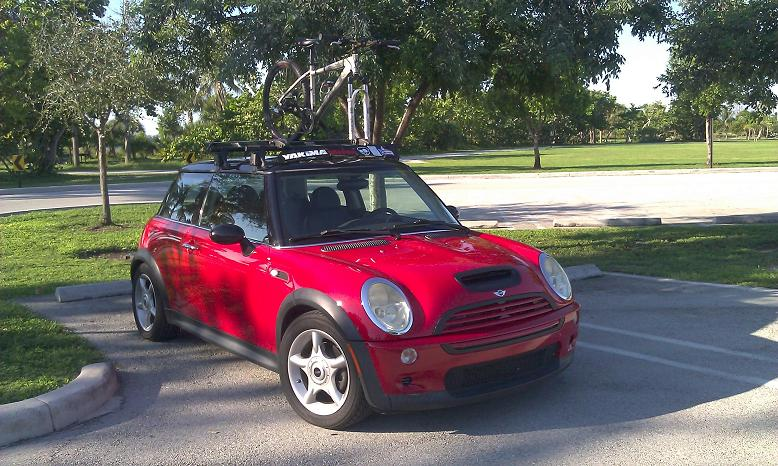 What do  your rides ride?-min-small.jpg