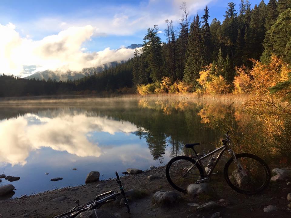 XC Riding in Jasper, Alberta-mina.jpg