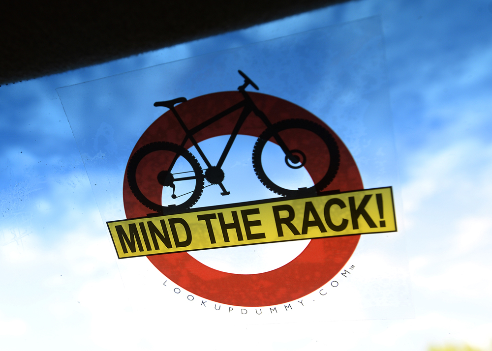 How to NOT drive into your garage with bikes on the roof?-mind-rack.jpg