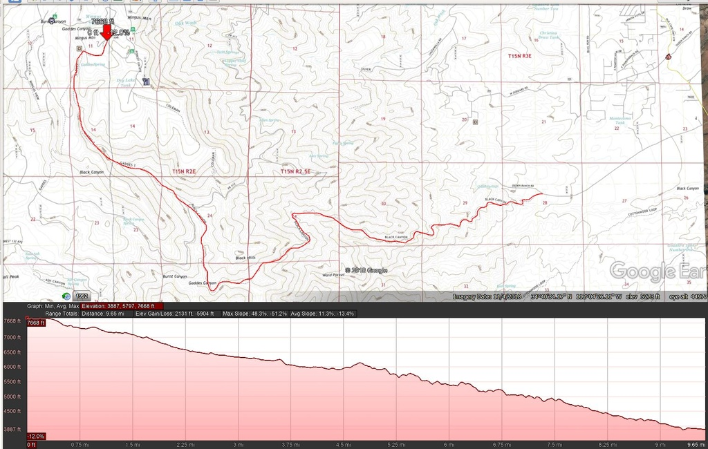 Maverick Trail @ Mingus Mountain-mingus-gaddes-black-canyon-tr.jpg