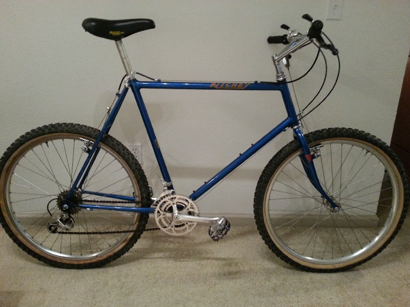 help with vintage Ritchey ID-mini-2013-05-15-18.44.23.jpg