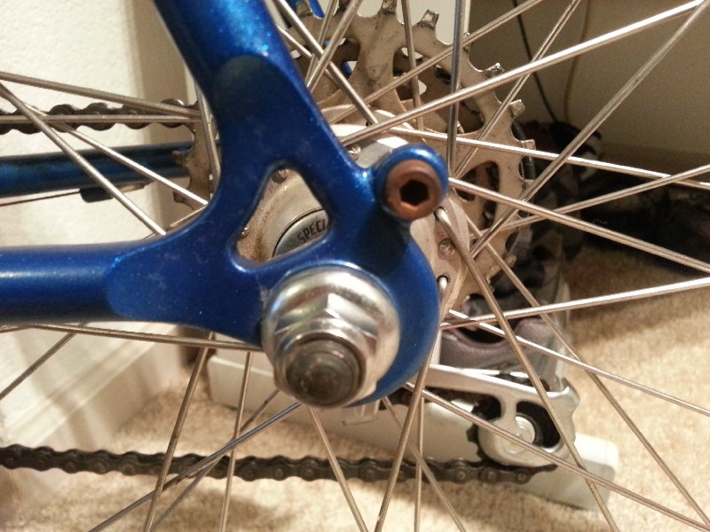 help with vintage Ritchey ID-mini-2013-05-15-18.46.14.jpg