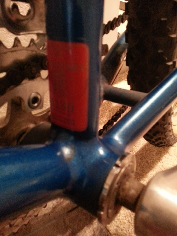 help with vintage Ritchey ID-mini-2013-05-15-18.46.39.jpg