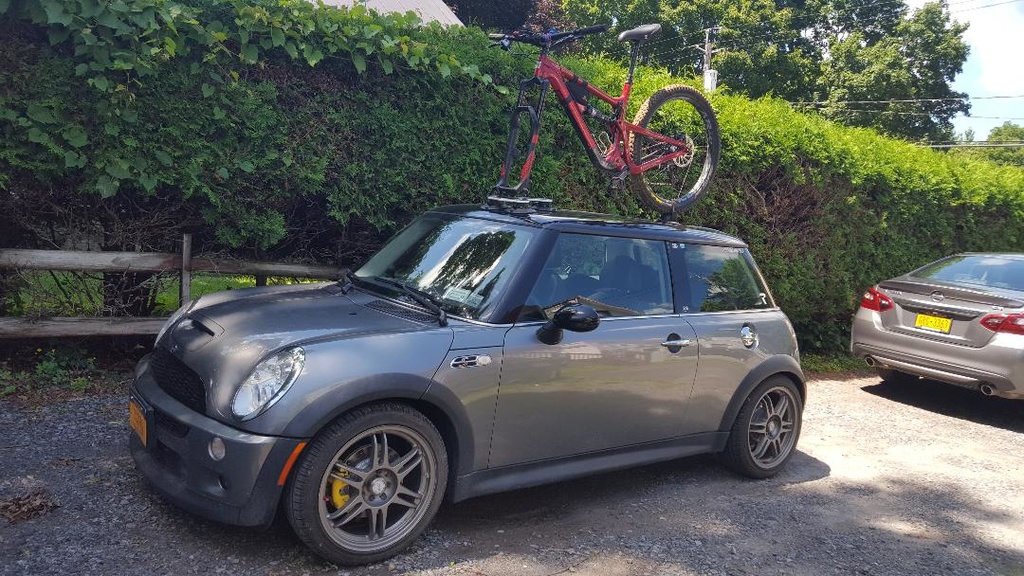 What do  your rides ride?-mini-cooper.jpg