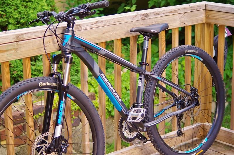 New Ride! Bobcat Trail-mini-imgp4977.jpg