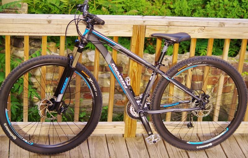 New Ride! Bobcat Trail-mini-imgp4980.jpg