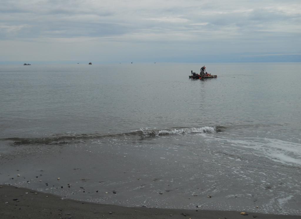 Beach/Sand riding picture thread.-mining-fleet.jpg