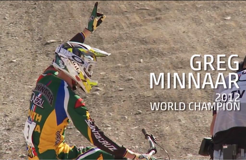 Video of Minnaar and the Syndicate Team at the Worlds-minnaar_wc2.jpg