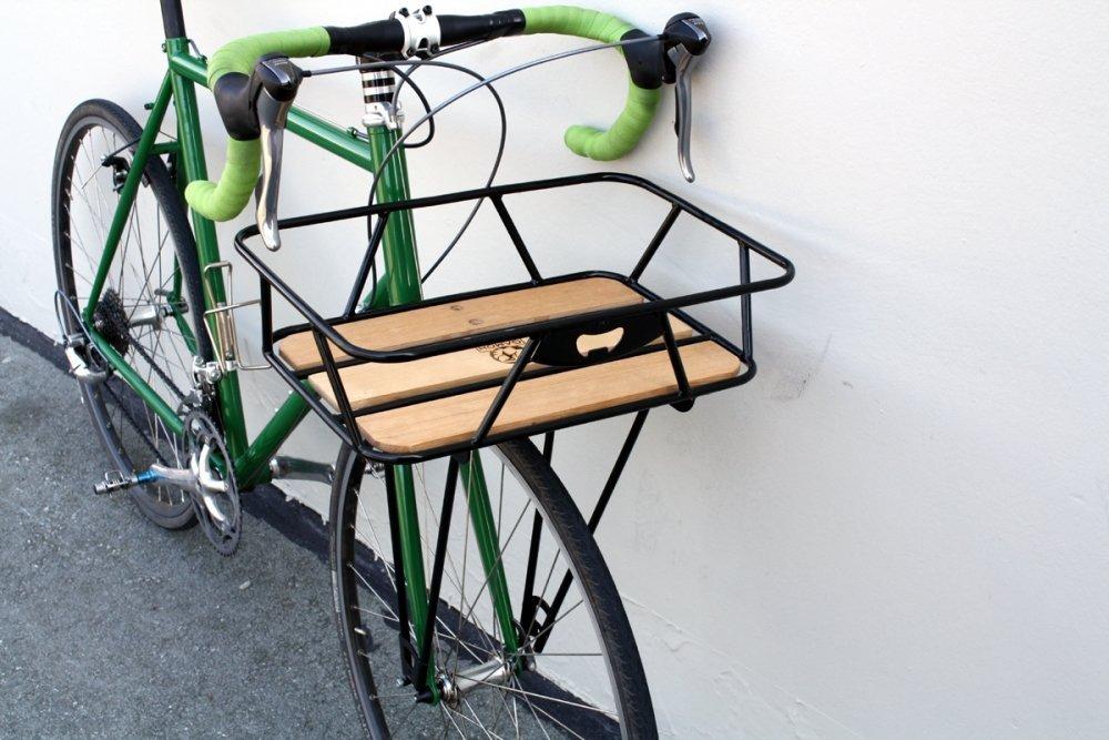 Front rack for grocery getter / beer run bike?-minoura.jpg