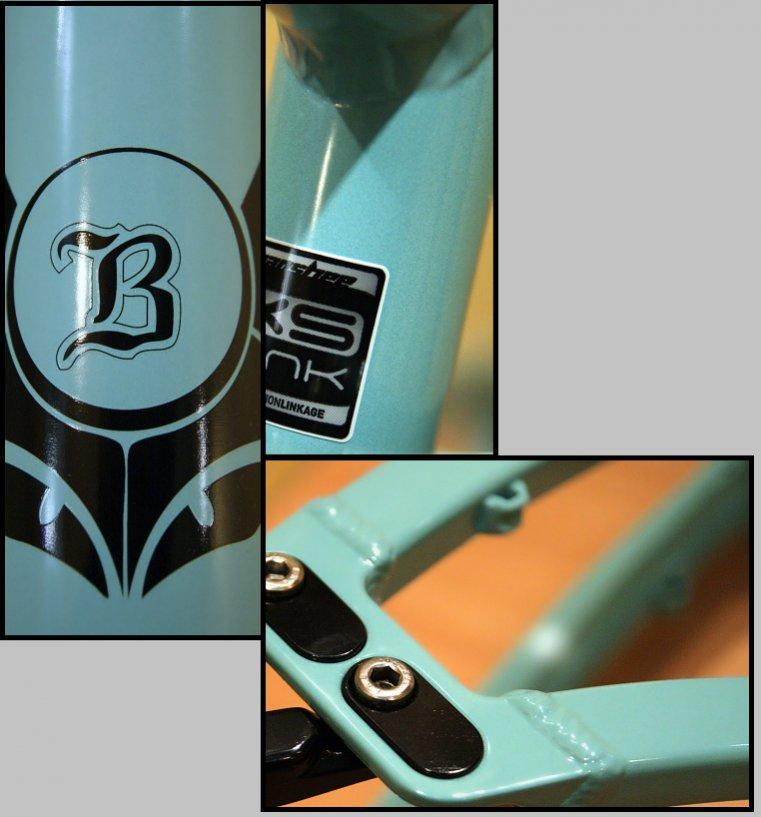 2013 Spitfire-mint.jpg
