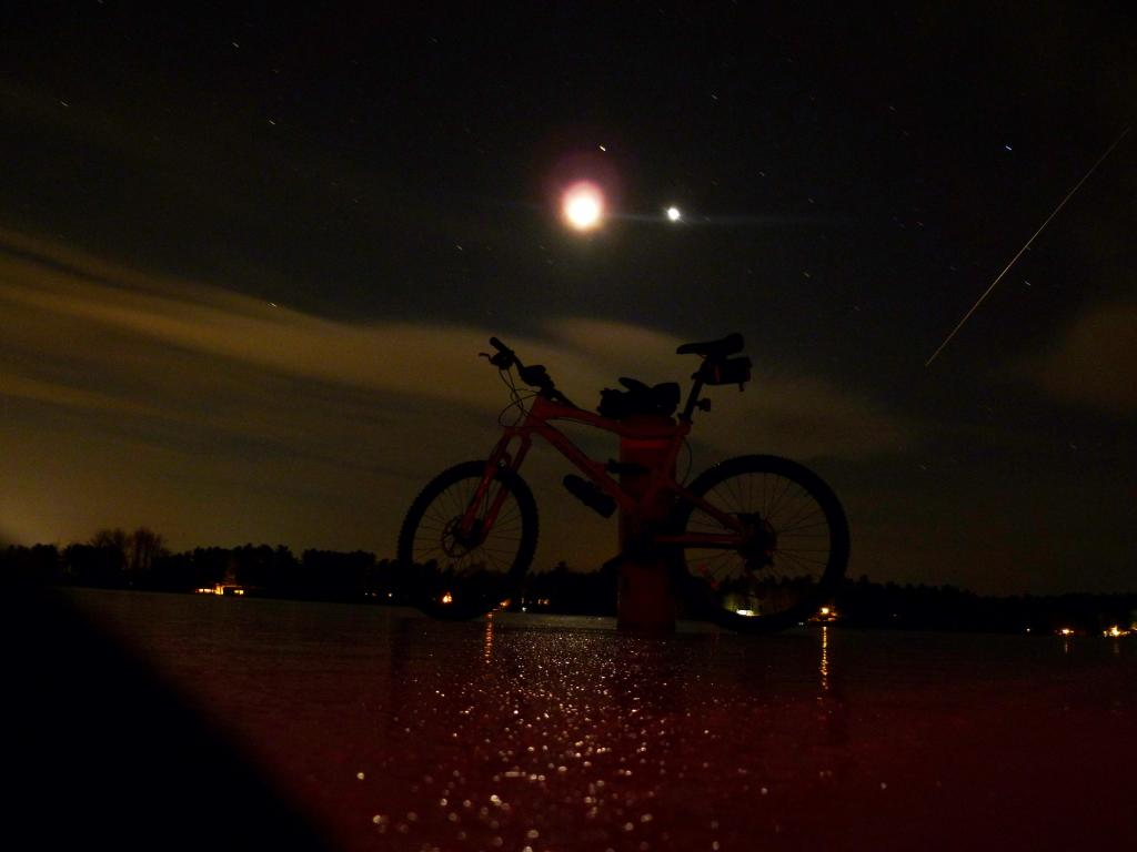 How was your commute today?-mioonplanet-shootingstars.jpg