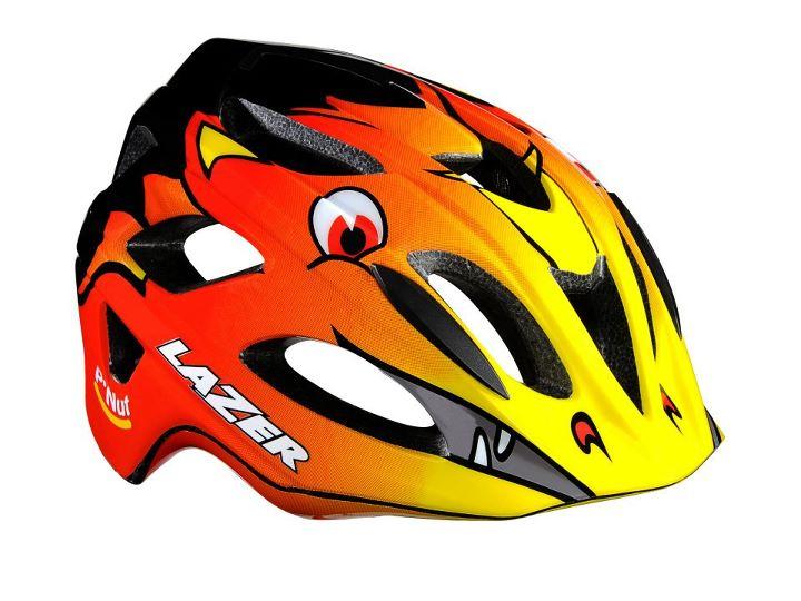 Lazer Helmet MIPS