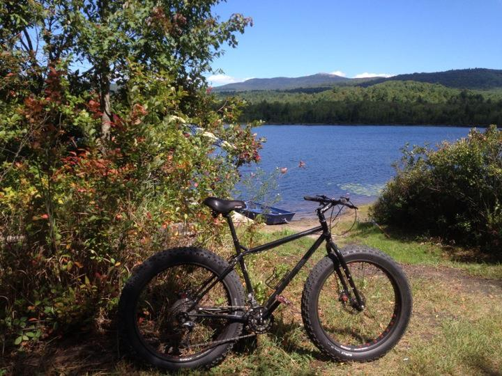 Riding in New England picture thread-mirrorlake.jpg