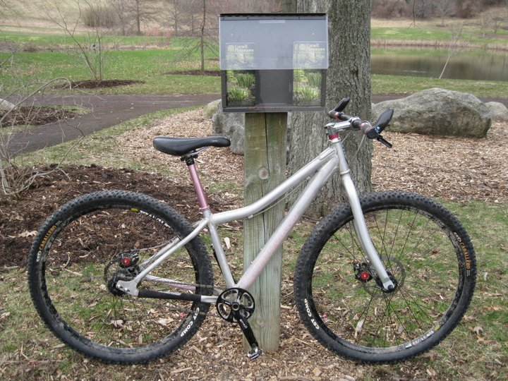 Post pics of your FULLY RIGID SS 29er-misfit-dissent.jpg