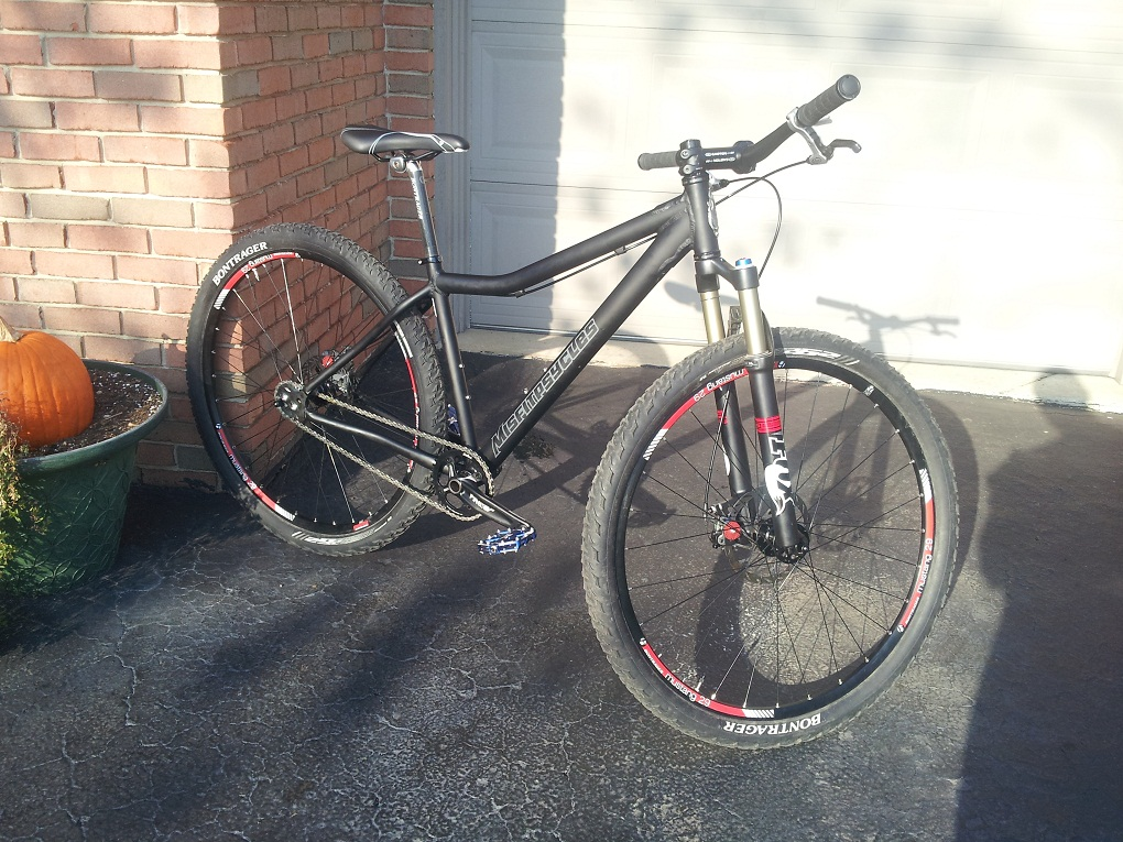 "The ""New"" Post Your Singlespeed!-misfit-dissent-small.jpg"
