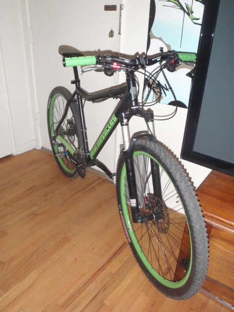 Can We Start a New Post Pictures of your 29er Thread?-missfit-7.jpg