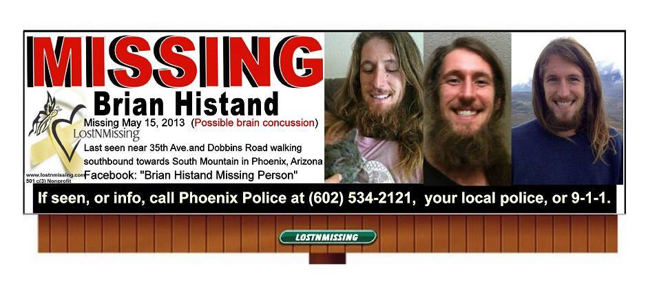 South Mountain Missing Person-missing-poster.jpg