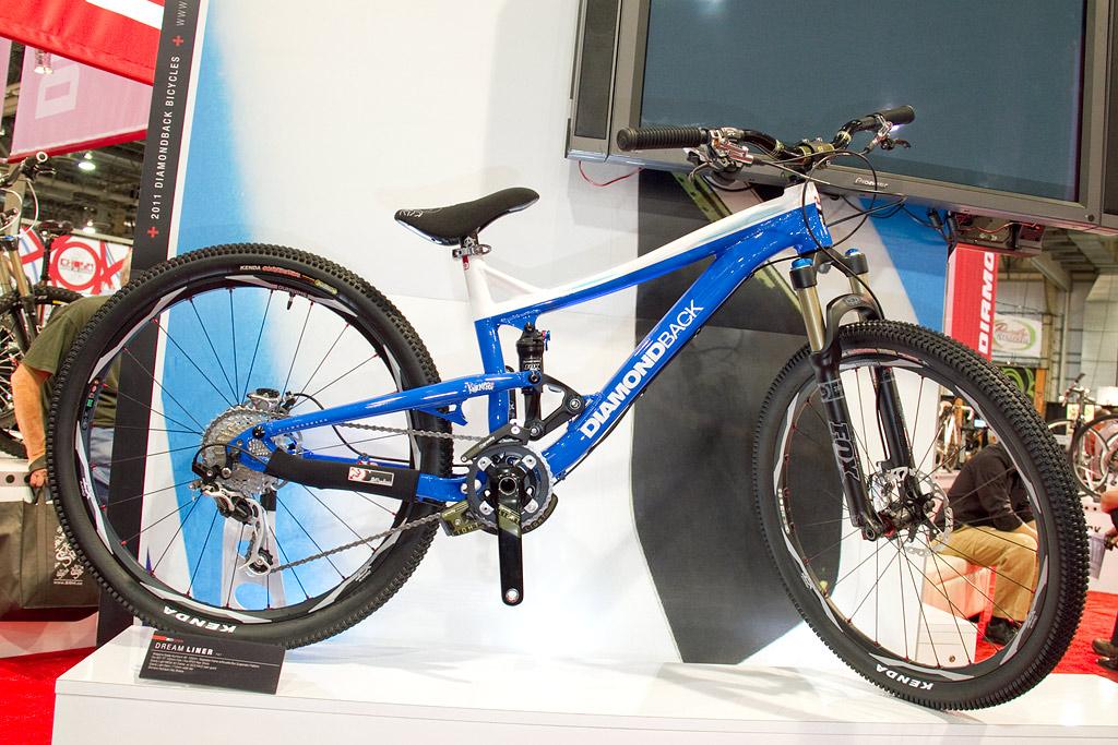 "What is a ""Slopestyle"" bike?-mission-dreamliner.jpg"