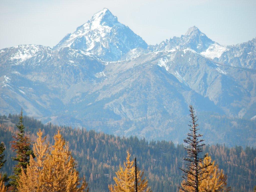 Higher elevation snow levels???-mission-ridge-mtb-056-1600x1200-.jpg