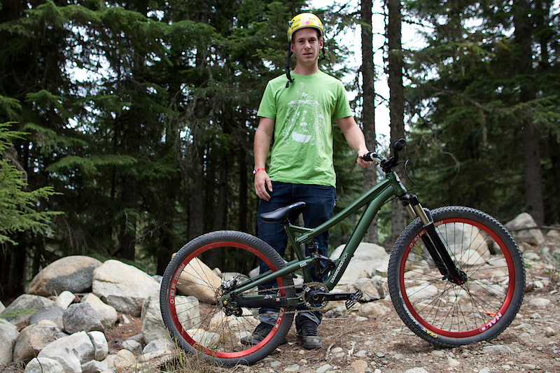 """What is a """"Slopestyle"""" bike?-mission-slopestyle.jpg"""