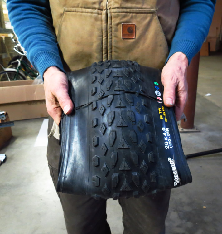 "26 X 4"" On One Tyre?-missionfolder1.jpg"