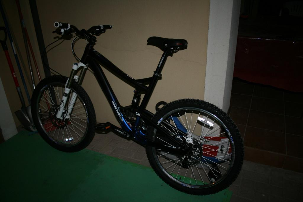 Diamondback Mission 1 or GT Force 2.0-misssion.jpg