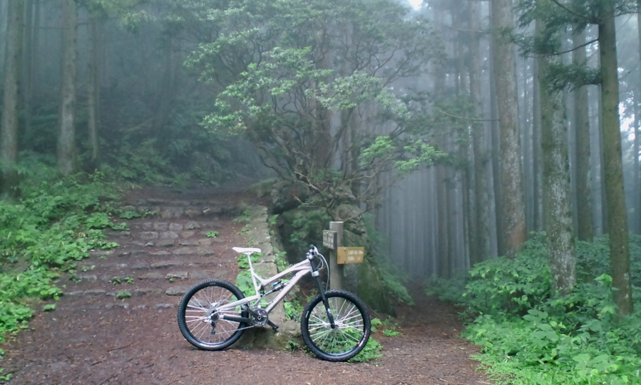 Nikko Mountain Biking-mitaketrailshot9.jpg