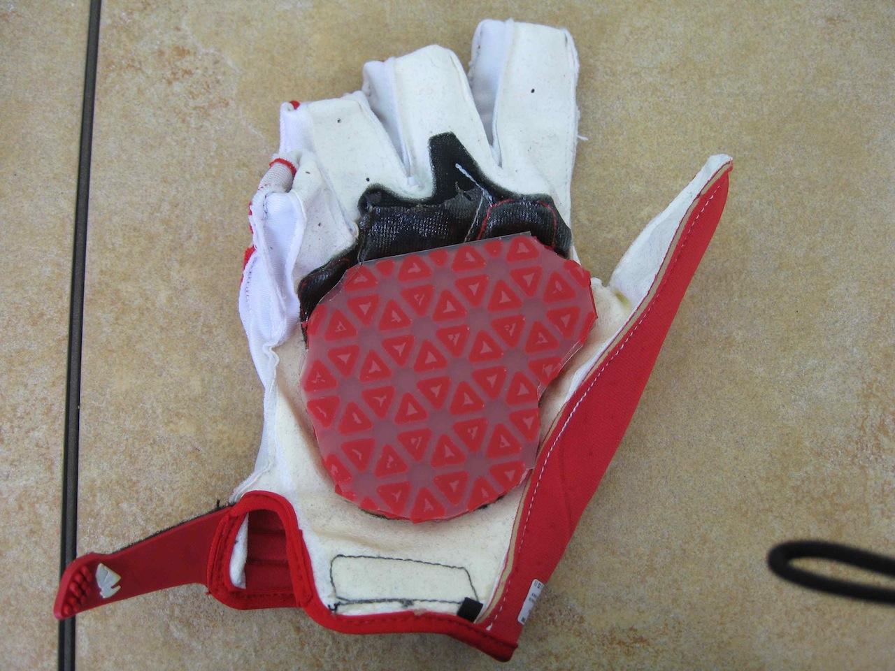 High Impact Body and Bike Protection-mitigator-glove.jpg