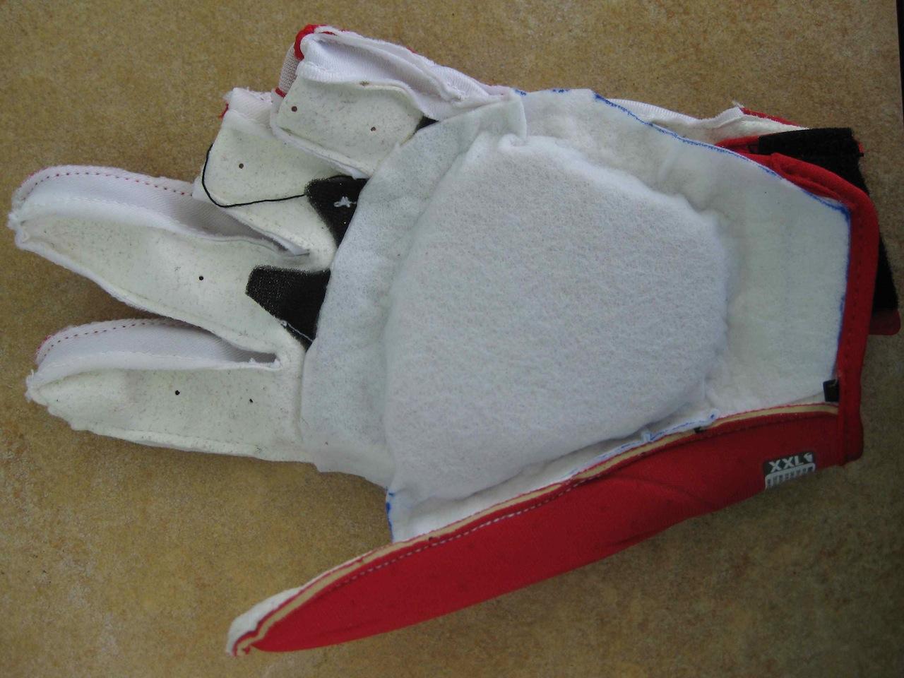 High Impact Body and Bike Protection-mitigator-glove2.jpg